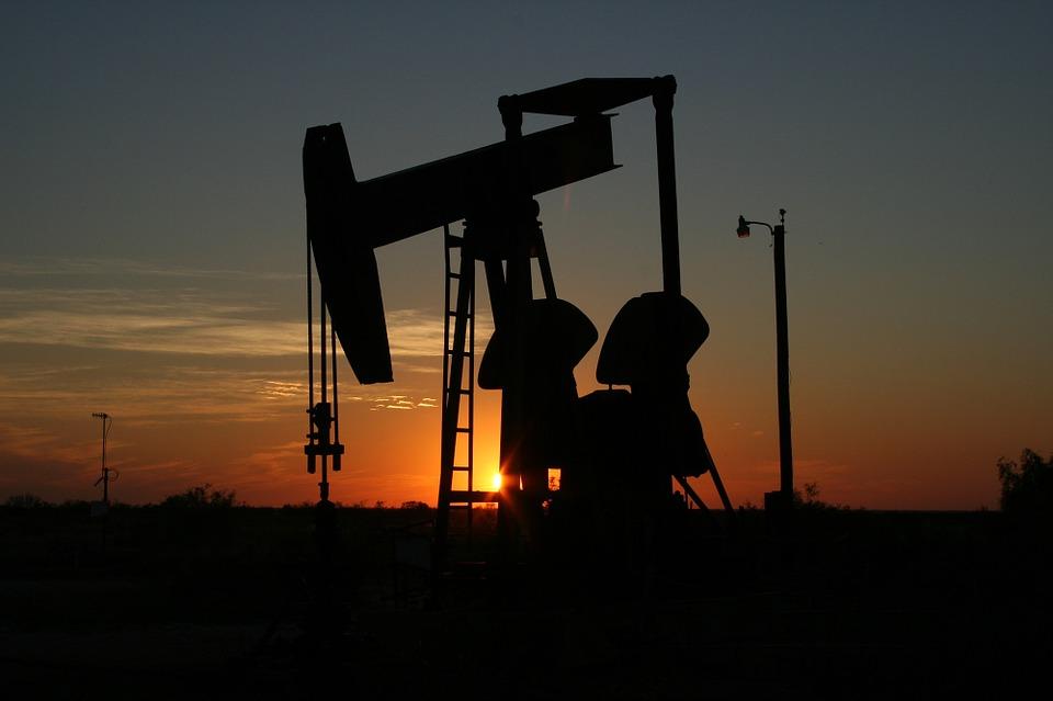 ropa-wydobycie