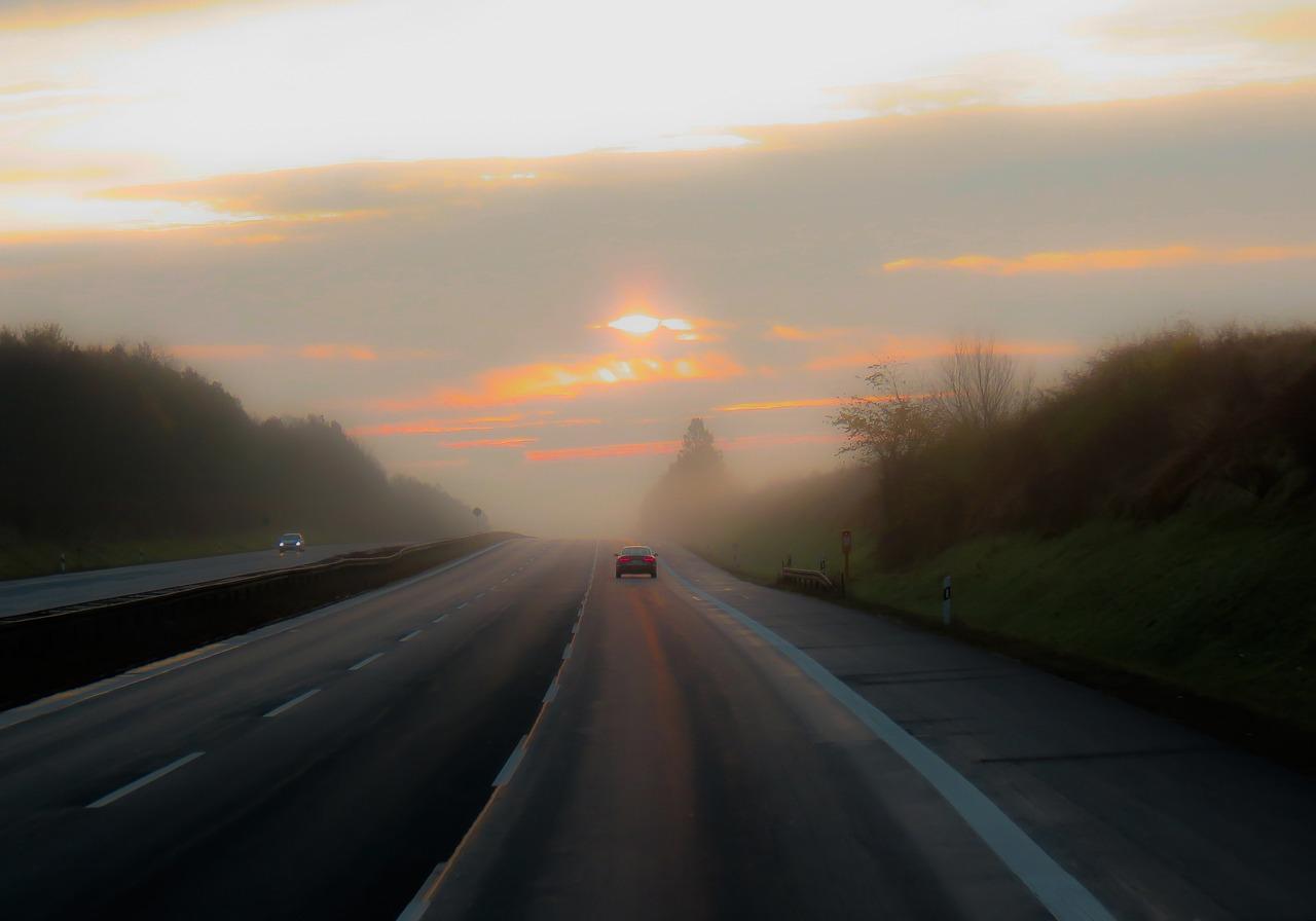 autostrada-mgla